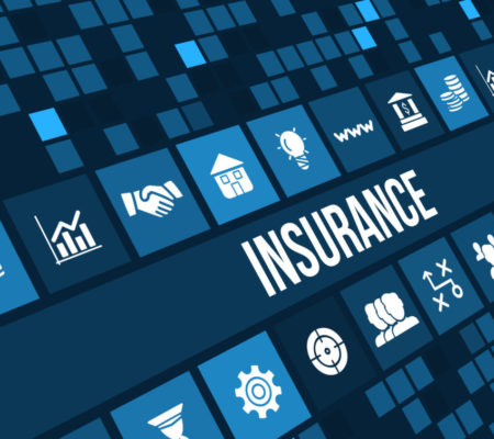 insurance2-1170x755